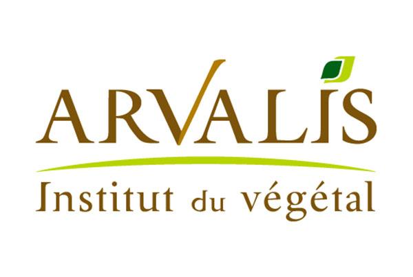 ARVALIS</br>Réunions clients