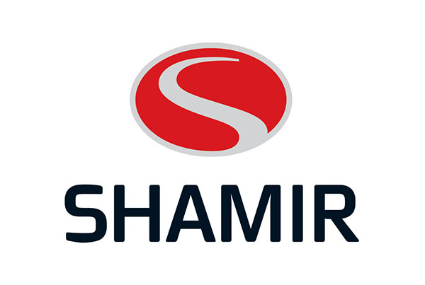 SHAMIR</br>Opérations autour du sport / Animations partenaires et réseau