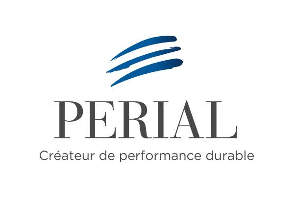 PERIAL<br/>Réunions Clients / Soirées Clients