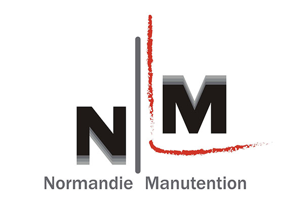 NORMANDIE MANUTENTION</br>Séminaires