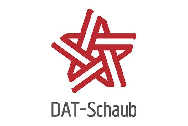 DAT-SCHAUB</br>Séminaires