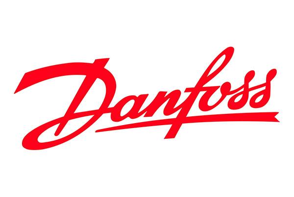 DANFOSS</br>Opérations autour du sport / Animations partenaires et réseau