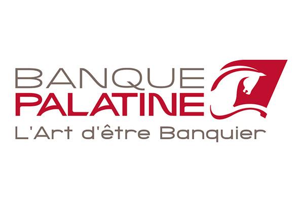 BANQUE PALATINE</br>Conventions de vente