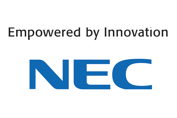 NEC EUROPE</br>Incentive / Teambuilding