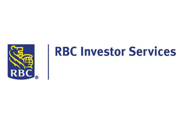 RBC INVESTOR SERVICES</br>Soirées évènementielles