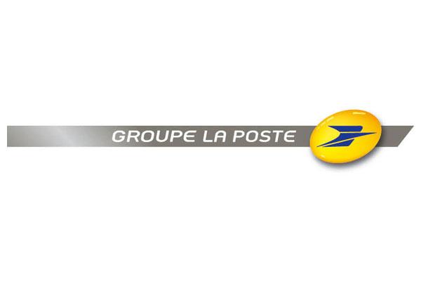 GROUPE LA POSTE</br> Incentive / Teambuilding