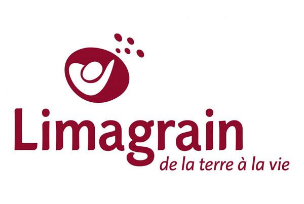 GROUPE LIMAGRAIN</br>Conventions de vente