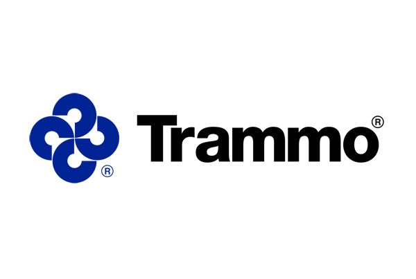 TRANSAMMONIA</br>Séjours thématiques / Animations partenaires et réseau