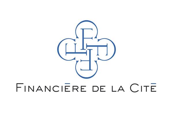 FINANCIÈRE DE LA CITÉ</br>Conférences
