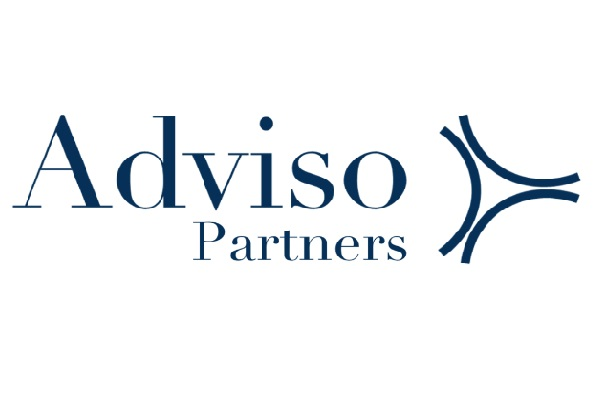 ADVISO</br>Incentive/Teambuilding