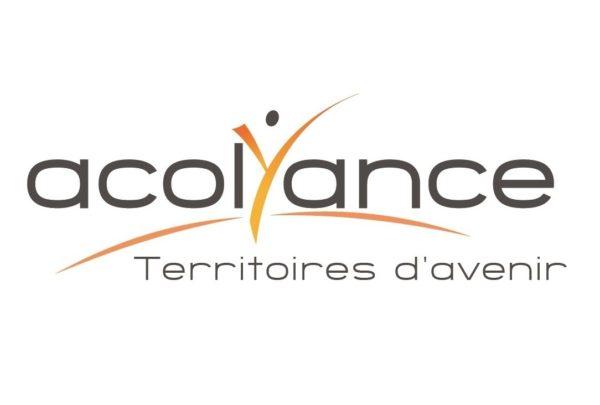 ACOLYANCE</br>Séjours thématiques