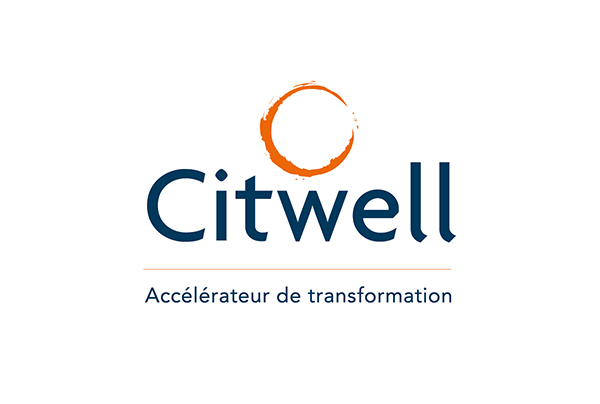 CITWELL</br>Incentive/Teambuilding