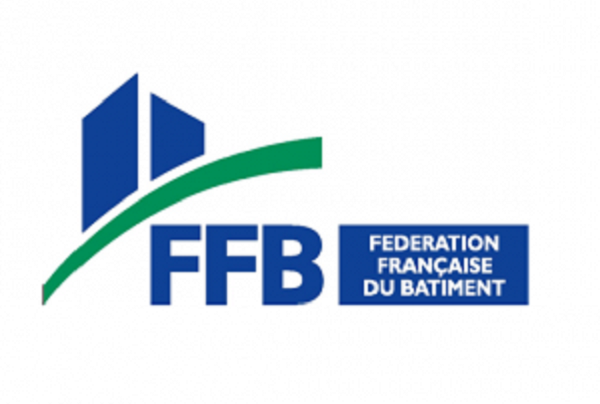 FEDERATION FRANCAISE DU BATIMENT</br> Conférences