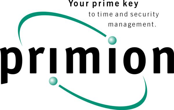 PRIMION</br>Incentive/Teambuilding