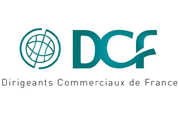 DCF <br/>Séminaires